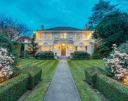 1691 W 40th Avenue, Vancouver image