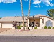 19830 N 146th Drive, Sun City West image
