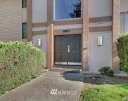 8611 Zircon Drive SW Unit #F5, Lakewood image