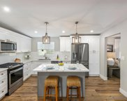 1385     10th St, Imperial Beach image
