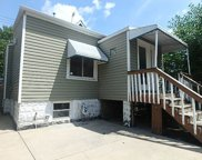 3818 West 55Th Street, Chicago image