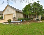 136 Whispering Wind Dr, Georgetown image