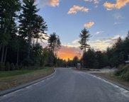 Lot 5 Colony Drive, Hadley image