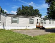 3015 Jerry Smith Road, Dover image