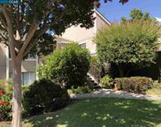 3002 Rossmoor Pkwy Unit 5, Walnut Creek image