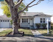 14983 Crosby St, San Leandro image