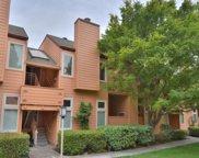 291 Sumba Ct, San Jose image