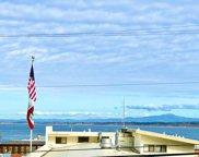 585 Hawthorne St 102, Monterey image