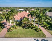 3808 Pine Lake Dr, Weston image