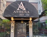323 Queen Anne Ave N Unit 516, Seattle image