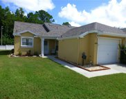 4234 Revere Circle, New Port Richey image