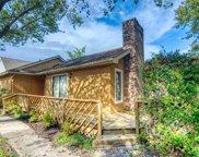4311 Frontier Dr., Myrtle Beach image