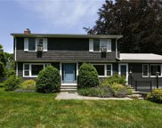 47 Benefit  Road, South Kingstown image