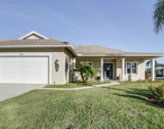 469 SW Rosewood Cove, Port Saint Lucie image