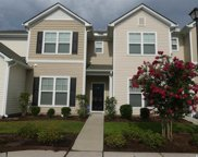 372 Castle Dr. Unit 1449, Myrtle Beach image