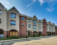 245 Burlington Avenue Unit #205, Clarendon Hills image