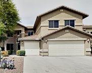 44370 W Yucca Lane, Maricopa image