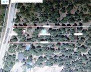 26460 Pleasant Park Road, Conifer image