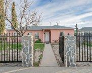 11930  Roscoe Boulevard, North Hollywood image