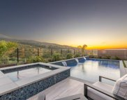 15916 Taburno Way, Rancho Bernardo/4S Ranch/Santaluz/Crosby Estates image