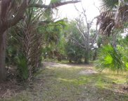 35 Hammocks Way, Edisto Island image