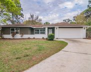 6349 68th Lane, Pinellas Park image