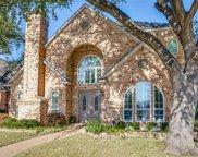 8347 Coral Drive, Dallas image