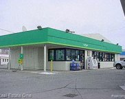 19401 15 Mile Rd, Clinton Township image