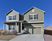 6206 Finglas Drive, Colorado Springs image