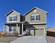 6206 Finglas Drive, Colorado Springs image