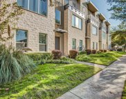 4312 Mckinney Avenue Unit 5, Dallas image