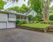 2 Hickory Hill, Roslyn Estates image