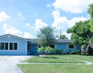 4206 Colony Way, Orlando image