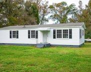 170 Arrington Road, Vanceboro image