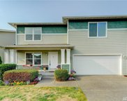 3907 153rd Place SE, Mill Creek image