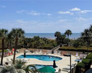 4 N Forest Beach Drive Unit #121, Hilton Head Island image