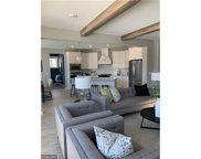 7520 Fawn Hill Road, Chanhassen image