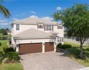 3028 Lake Butler CT, Cape Coral image