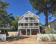 1530 Chela Avenue, North Norfolk image