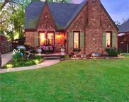 2622 NW 11th Street, Oklahoma City image