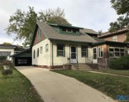 1018 W 11th St, Sioux Falls image