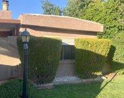 708 W Calle Del Norte --, Chandler image