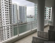 801 Brickell Key Blvd Unit #2210, Miami image