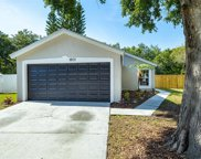 1801 Coyote Place, Brandon image