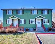 3232 W Girard Avenue Unit C, Englewood image