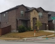 9140 Flying Eagle Lane, Fort Worth image