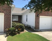 7815 Trap Way, Wilmington image