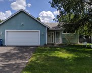 3242 13th Avenue, Anoka image