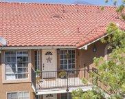 53     Via Hermosa, Rancho Santa Margarita image