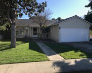 2040 Benton St, Santa Clara image